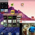 Media Viewer Small App – малые приложения для просмотра мультимедиа