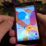 Sony Xperia Z3 Compact – видео обзор: подробно, честно, в деталях