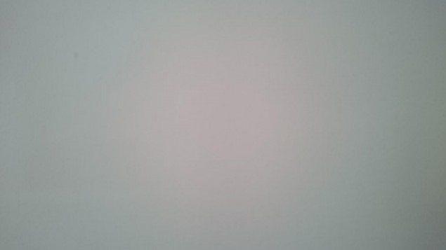 Проблема камеры Sony Xperia Z3 - розовые пятна на фото