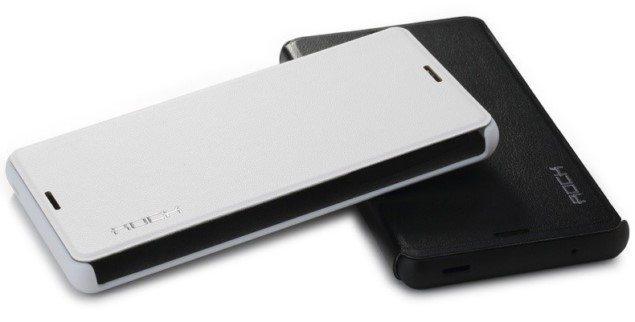 Высококачественный чехол для Sony Xperia Z3 Compact - супер-аксессуар по лучшей цене
