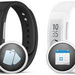 Приложения для браслета Sony SmartBand Talk – обзор