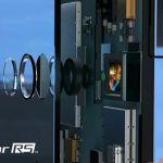 Sony IMX189AEG CMOS – новый модуль камеры с Active Pixel Color Sampling