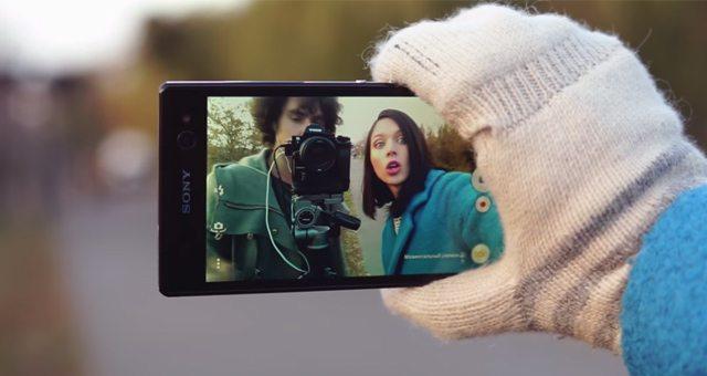 Видео обзоры смартфона Сони Иксперия С3