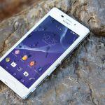 Детально: Sony Xperia M2 Aqua обзор