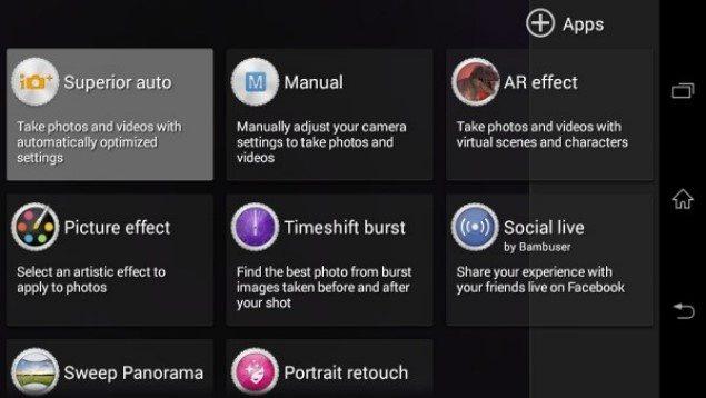 Фотографии сделанные в ручном режиме более четкие, автоматический режим не такой острый. Неплохая цветопередача и контраст обеспечат неплохие снимки, однако имеется немного шумов. Собственно программные алгоритмы камеры хороши, но могли бы быть и лучше – надеемся с обновлениями ситуация улучшиться. Вот примеры фото, снятых на Sony Xperia M2 Aqua: