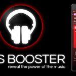 Усиливаем басы на Sony Xperia с Bass Booster
