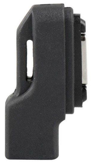 Магнитная зарядка-адаптер для Магнитная зарядка Sony Xperia Z3, Z2, Z1, Compact, Ultra