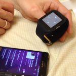 Объективный видео обзор Sony SmartWatch 3