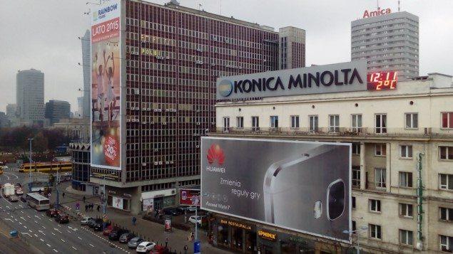 Фото сравнение Sony Xperia E4 и Xperia Z1 Compact