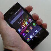 Видео обзоры телефона Sony Xperia M