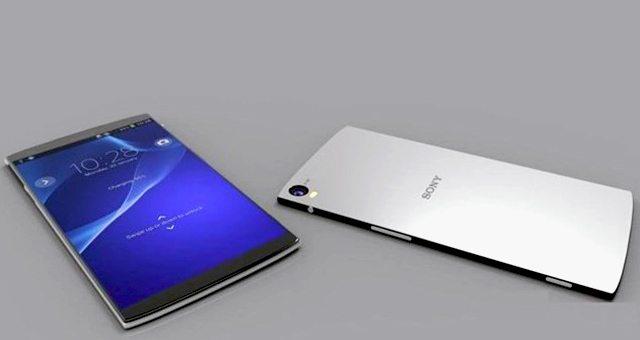 Предварительная дата выхода Sony Xperia Z4, Xperia Z4 Compact и Xperia Z4 Ultra и характеристики смартфонов