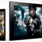 The Hobbit Theme – тема с любимыми героями на Sony Xperia