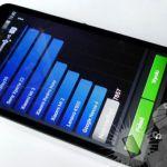 Утечка фото Sony Xperia E4 – милый бюджетник