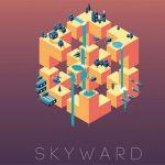 Skyward – путь к небу