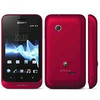 Смартфон Sony Xperia Tipo (Dual)