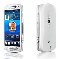 Смартфон Sony Xperia Neo V