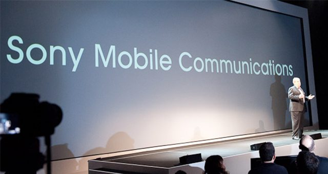 Подразделение Sony Mobile может быть продано