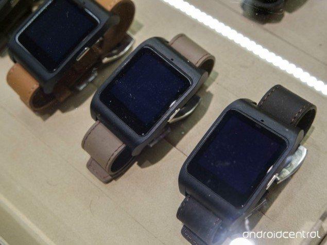 ремешок для smartwatch 3