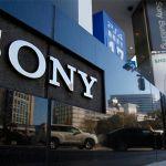 Sony готовят сокращение 1000 рабочих мобильного подразделения