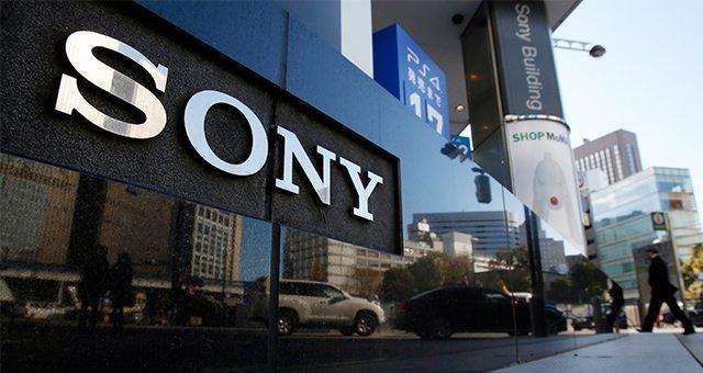 Сокращение рабочих мест мобильного подразделения Sony