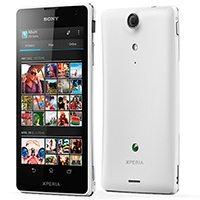 Смартфон Sony XperiaTX