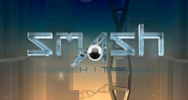 Аркада Smash Hit для Sony Xperia Z3, Z2, Z1, Compact, Z, ZR, ZL, M2, C, T2, T3, SP, C3 Ultra