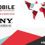 Sony хотят отказаться от пресс-конференции перед MWC 2015
