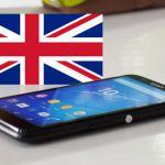 Предварительная европейская цена Sony Xperia E4