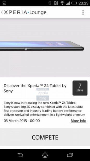 Sony-Xperia-Z4-Tablet-foto-info-1