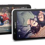 Стала известна цена Sony Xperia E4 и Xperia E4 Dual