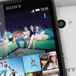 Видео обзор Sony Xperia E4 Dual и сравнение с Xperia E3