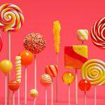 Android Lollipop выходит на Xperia Z3 Dual, Z1(Compact), Z Ultra. C3, T2 Ultra и серия Xperia Z следующие