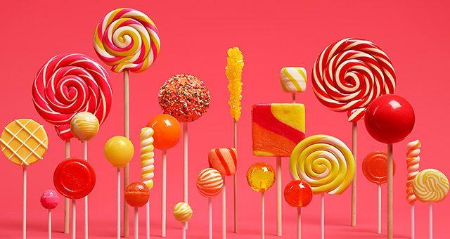 Обновление Android Lollipop для Xperia Z3 Dual, Xperia Z1, Xperia Z1 Compact, Xperia Z Ultra
