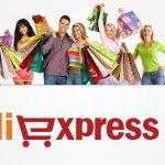 AliExpress App – маркет в вашем Сони Иксперия