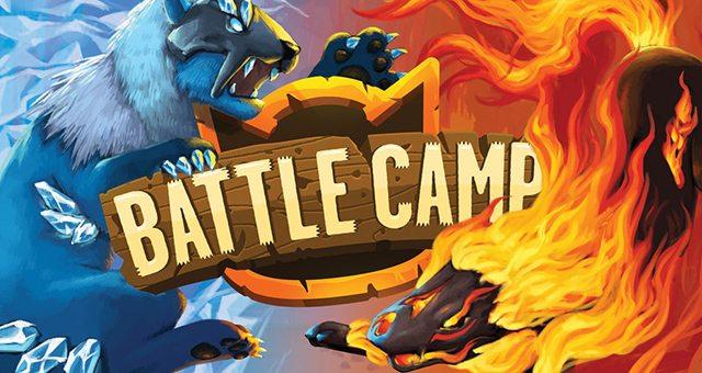Battle Camp – бои с монстрами для Sony Xperia Z3, Z2, Z1, Compact, M4, Z, ZR, ZL, M2, C3, T2, T3, Ultra