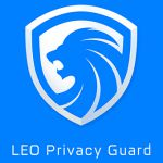 LEO Privacy Guard – защита личных данных на Sony Xperia