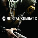 Файтинг Mortal Kombat X для Sony Xperia