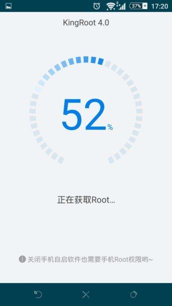 скачать полное руководство андроид 5.1 - фото 7