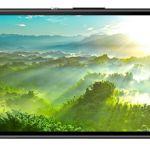 Sony пока не собирается использовать Quad HD экраны в смартфонах