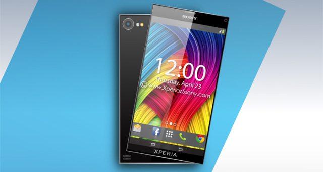 четыре прототипа смартфонов Sony тестируют в Индии