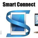 Sony Smart Connect – удобное автоматическое выполнение разных действий и режимов