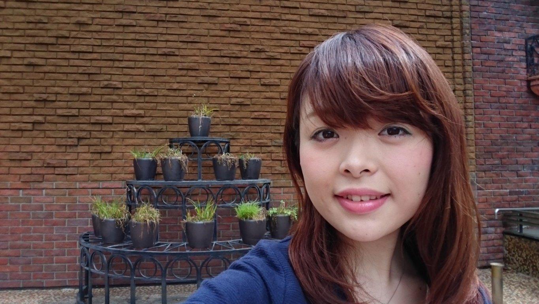 качество камеры Sony Xperia Z3+ фото примеры