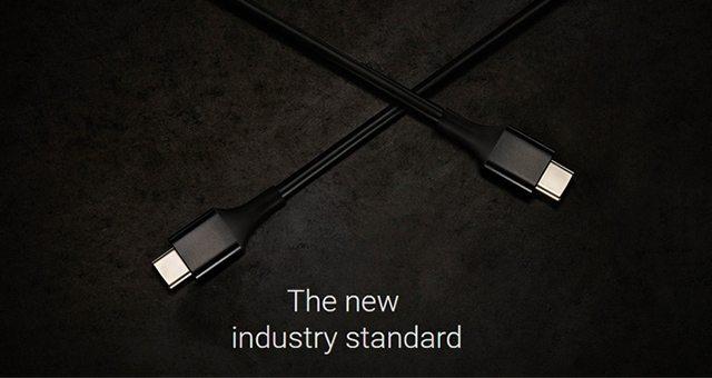 Sony пока не переходит на USB 3.1 Type-C