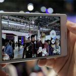 Фото c 13-мегапиксельной камеры Sony Xperia M4 Aqua