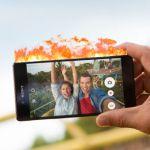 Sony признают проблемы с нагревом Xperia Z3+\Z4 – помочь исправить ситуацию может обновление