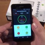 Видео обзор Sony Xperia E4g Dual – двухсимочный вариант бюджетника