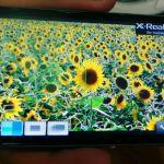 Xperia Z5+ может получить 4K-дисплей с новой технологией 4K X-Reality