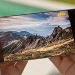 Слухи о Sony Xperia Z5 Ultra