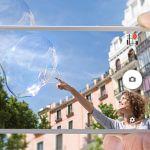 Сони Иксперия Z5: примеры фотографий и видео с тестовых образцов