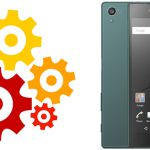 Технические характеристики Sony Xperia Z5